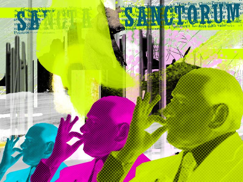 sancta_sanctorum