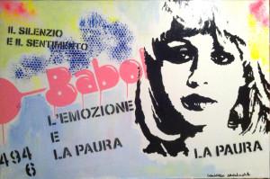 La grande bellezza - Gianmario Sannicola, Arte contemporanea Modena